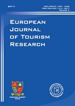 EJTR front cover