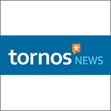 TORNOS-NEWS_Logo_se-Blue-back_160x160