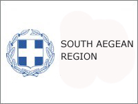 south_aegean_region
