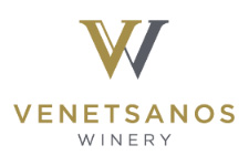 venetsanos_winery_logo